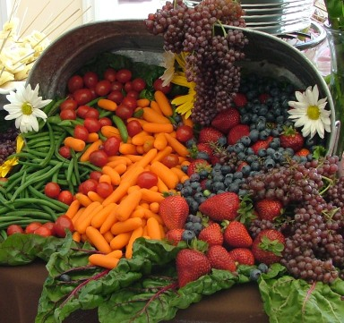 fruit_and_vegetables