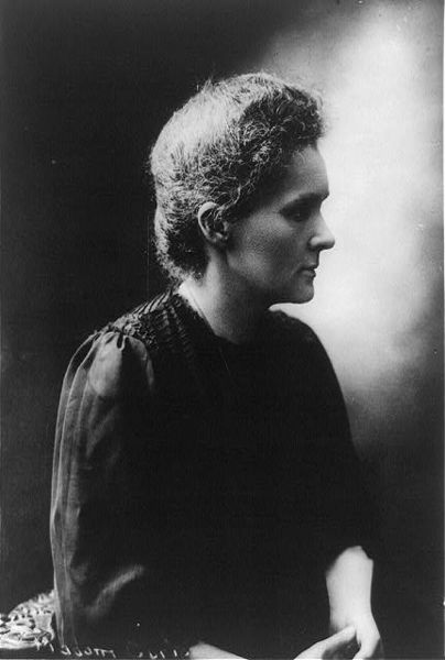 Marie_Curie Wiki