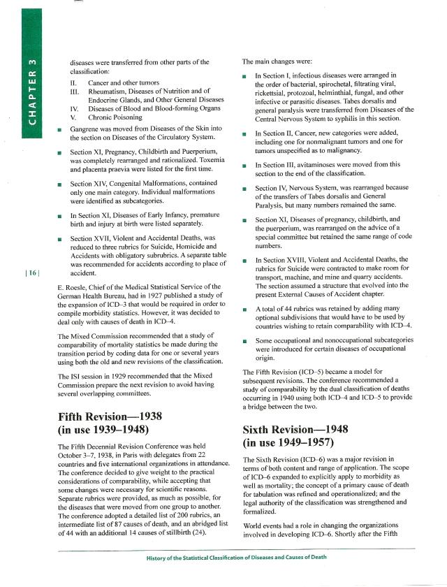 Reclassification pg 1 Edit