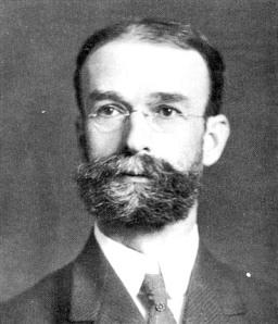Dr. Theobald Smith